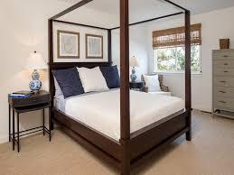 Yardley Bedroom Furniture Sets Photos U0026 Videos Yardley Pa Apartments U0026 Townhomes For Rent