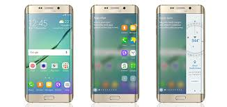 update android os samsung s best smartphone finally gets s best android os bgr