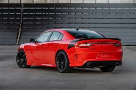 the new 2017 charger daytona debuts on woodward the official