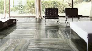 Sparkle Laminate Flooring Of Cerim