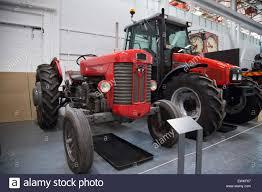 massey ferguson tractor stock photos u0026 massey ferguson tractor