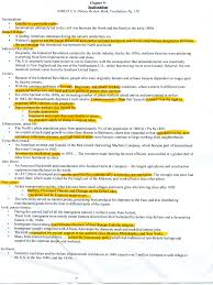 ap us government study guide amsco chapter 9 ap united states history help