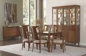 Broyhill Dining Room Sets Best Broyhill Dining Room Sets