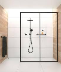 Bathroom Inspiration Ideas 267 Best Bathroom Inspiration Images On Pinterest Room Bathroom