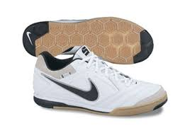 Nike Gato 53 99 indoor soccer shoes nike5 gato leather indoor soccer cleats