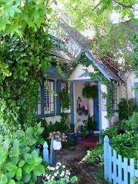 Bedroom Garden Cottage To Rent In Centurion - 10 must follow rules for making a small space beautiful lush