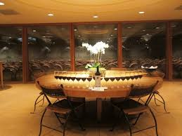 ten wine tasting rooms worth planning a vacation around winedom