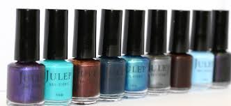 holiday beauty julep nail parlor offers great deals for looking