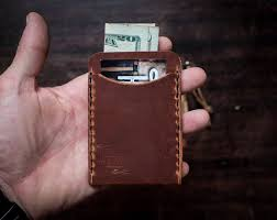 reference resume minimalist wallet 2016 tax refund 91 best edc wallet images on pinterest edc wallet wallets and