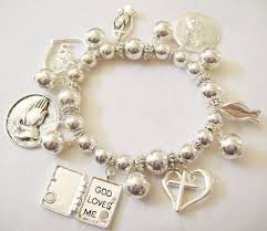 christian jewelry company 1000 images about jewlery on sterling silver