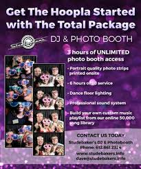 Photo Booth Rental Prices Photo Booth Rentals In Minneapolis Mn The Knot
