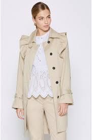 women s outerwear women s outerwear jackets blazers leather jackets joie