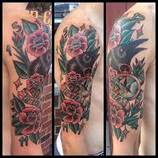 art to zen rochester tattoo artists u0026 shops