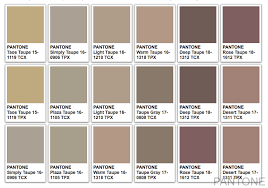 taupe the color taupe color what color is taupe