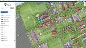 St Cloud State University Map by Intro To Campusbird Interactive Map U0026 Virtual Tour Platform Youtube