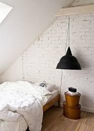 Interior Wall Alternatives Beautiful Bedside Table Alternatives