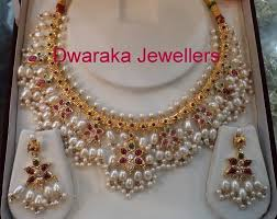 buttalu earrings gold bracelets gold chain manufacturer from hyderabad