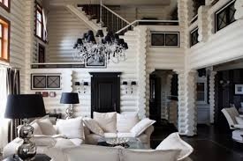 Black And Brown Home Decor Black And White Home Decor Black And White Home