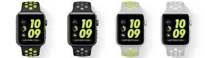 apple watch series 1 target black friday opinion as apple watch series 2 enhances fitness tracking series