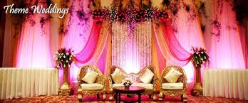 indian wedding decoration kayzdekor indian wedding decoration ideas