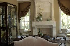 Affordable House Fresh Chicago Interior Designers Affordable Popular Home Design