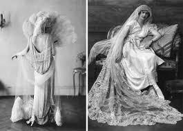 1920s style wedding dress inspiration nyc wedding photography blog