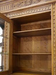 Chippendale Wohnzimmer Schrank Wohnzimmerschrank Antik Innovative Idee Von Innenarchitektur Und