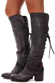 buy womens leather boots s sonora leather ankle boots leather and
