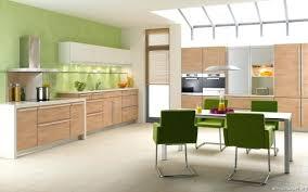 interior design ideas kitchen color schemes interior design ideas kitchen color schemes green color