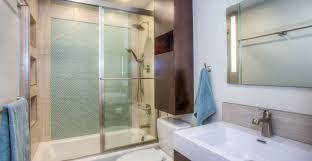 bathroom design denver bathroom designer denver co dahl house design