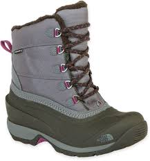 s boots uk s boots uk mount mercy