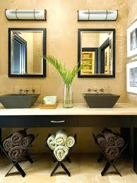 Bathroom Towel Holder Ideas Bathroom Towel Storage The Sink Bathroom Towel Rack Ikea