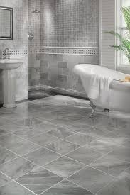 floor and decor tile 18 best 2016 home inspiration images on future house