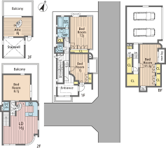 100 nia birmingham floor plan shopping center floor plan