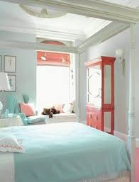 Decorating With Turquoise Teal And Purple Comforter Teal And - Girls bedroom color