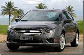 ford 2010 fusion recalls 2010 ford fusion recalls problems 2017