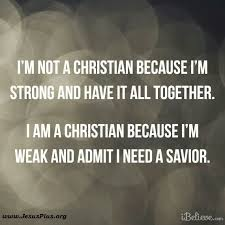 Inspirational Christian Memes - 9 printable breakup quotes real talk bible and christian