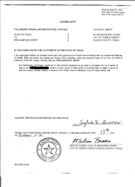 city ordinance nightmare texas homeowner facing 2600 in fines