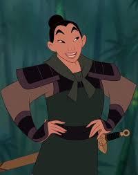 Trixie The Halloween Fairy Wiki by Fa Mulan Disney Wiki Fandom Powered By Wikia