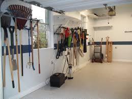 los angeles garage shelving ideas gallery organized garage solutions
