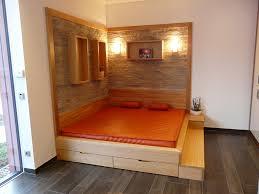 Schlafzimmer Komplett Kirschbaum Haus Renovierung Mit Modernem Innenarchitektur Schönes
