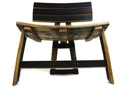whiskey barrel table for sale jack daniels barrel furniture hungarian workshop