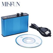 best speakers for home theater 5 1 earphone foam picture more detailed picture about channel 5 1