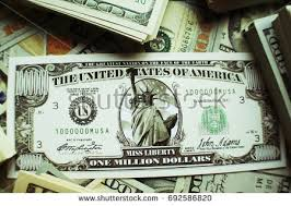 million dollars stock images royalty free images u0026 vectors