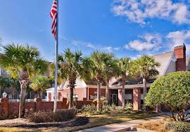 residence inn tampa north i 75 fletcher updated 2017 prices