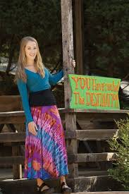 Long Flowy Maxi Skirt 123 Best Jayli Tie Dyed Beauty Images On Pinterest Tie Dyed