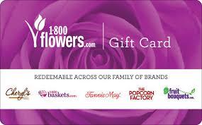 1800 gift baskets 1 800 baskets gift card