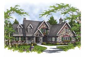 fairytale house plans eplans french country house plan fairy tale elegance 3009 square