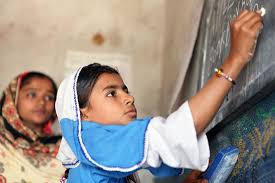 beyond malala five stories of girls u0027 education in pakistan