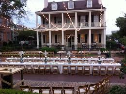 wedding venues mobile al 23 best fort conde inn southern wedding venue images on